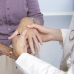 General Practitioners: 5 Ways to Get Your Foot in the Door for Your Medical Career