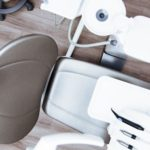 3 Advancements that Make the Dentist Less Scary