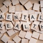 Why Most Major Medical Issues are Improved by Mental Health Care
