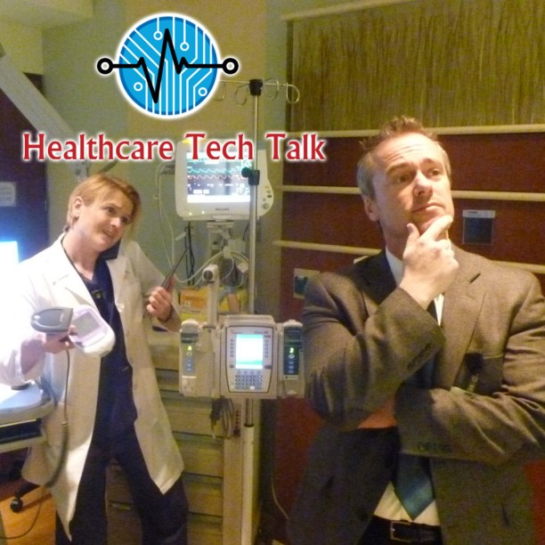 podcast-cover-3 copy