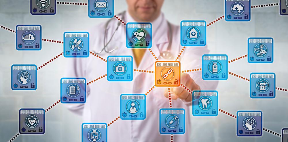 health technologies