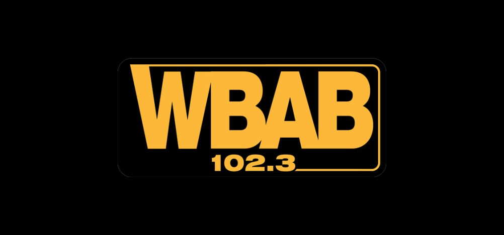 WBAB Interviews Anthony Cerabino Healthcare Wellness Center Long Island