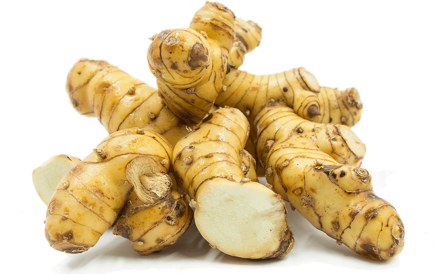 The Most Striking Health Benefits Of Galangal - Health ...