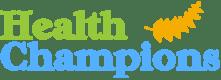 Health Champions Singapore