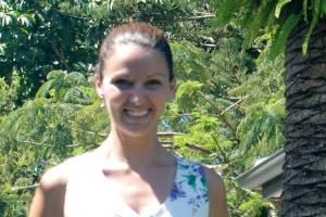 Dr Lisa Amey
