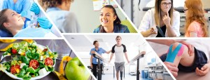Griffith Health Clinics