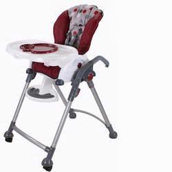 combi high chair outdoor rattan chairs 9850 08 hero chili free shipping coupons and