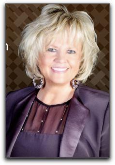 SW Florida Jeanette Brooks Founder