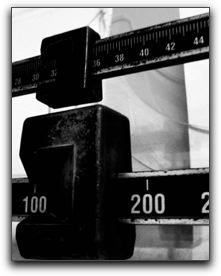 Weight Loss Chocolate in Punta Gorda