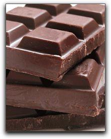 Chocolate Wealth in Punta Gorda