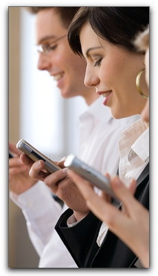 Mobile Shopping Can Increase Punta Gorda Direct Sales