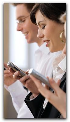 Mobile Shopping Can Increase Punta Gorda Direct Sales