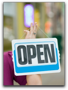 Punta Gorda online business