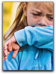F-A-R For Punta Gorda Kids With Asthma