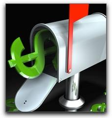 Earn Residual Income In SW Florida