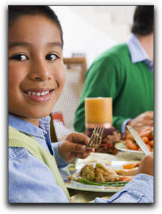 Fresh Ideas For Healthy Meal Planning In Florida