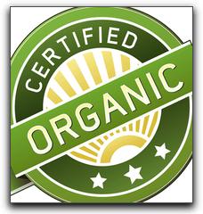 Organic Best For Naples Kids