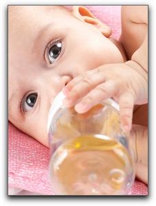 Plastic Alert For Sarasota Parents