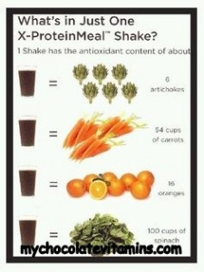 proteinshake1