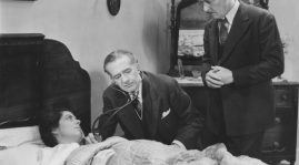 Where Did The House Call Originate? A Dip Into The History Of An Iconic Service - HealthClic Concierge Medicine