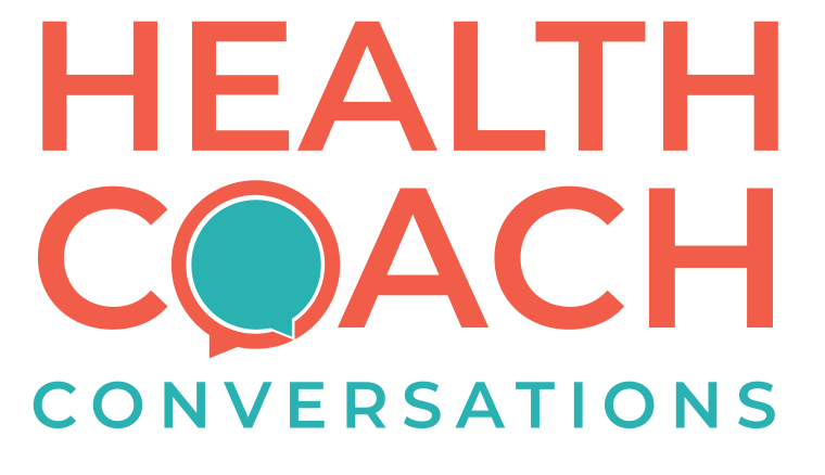 Health Coaching Part 3 | El Paso Texas Chiropractor