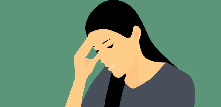 Depression: A Holistic View | El Paso Texas Health
