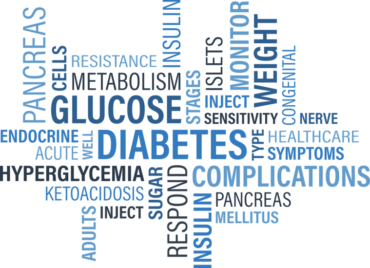 Type 2 Diabetes: Nutrition & Environmental factors | El paso Texas Chiroptactic health coach
