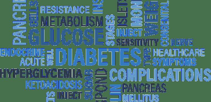 Type 2 Diabetes: Nutrition & Environmental factors   El paso Texas Chiroptactic health coach