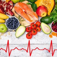 Irregular Heartbeats: How Nutrition & Chiropractic Can Help