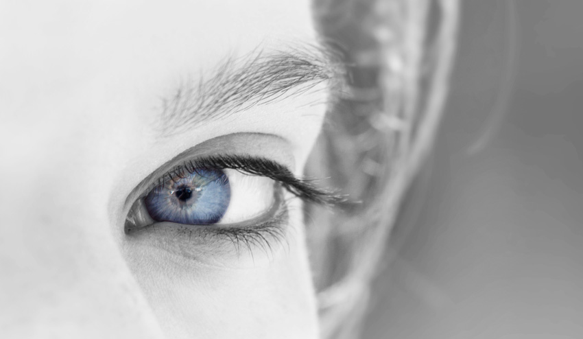 Reducing Eye Strain from Excessive Screen Time