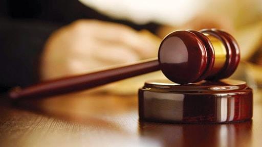 オンラインカジノの法的な位置や違法性・合法性について