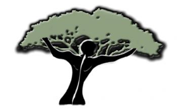 Danielle Gastineau PT's Logo