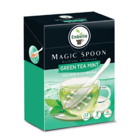 green_mint_magic_spoon_tea