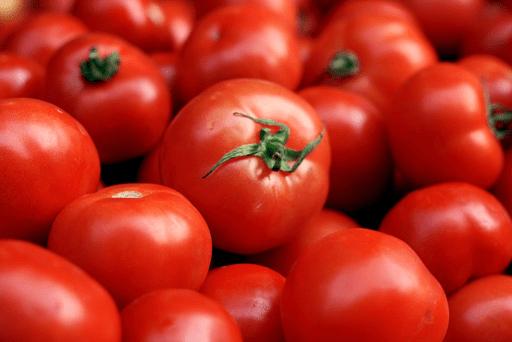 Tomato Featured