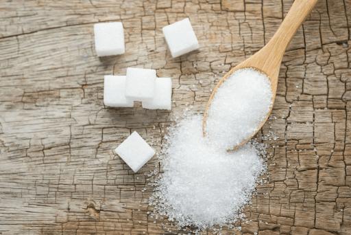 sugar featured