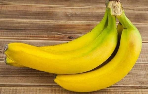 香蕉早上吃好,還是晚上吃好?養生專家:教你吃香蕉的正確時間,很多人吃錯了!一定要轉給親友看看 ...
