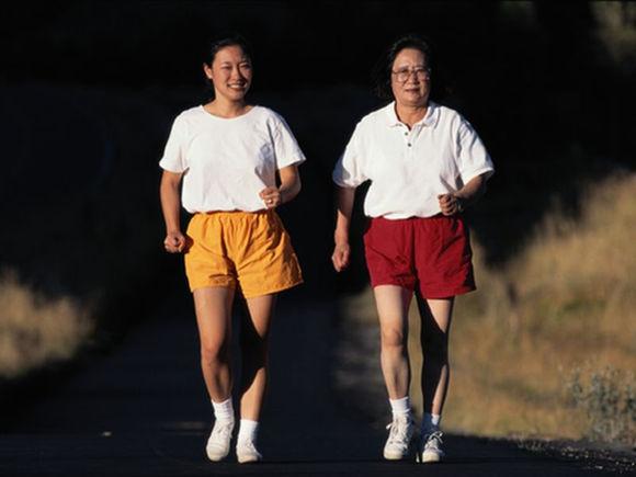 2HDN糖尿病ニュース7月28日配信2