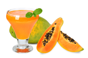health-benefits-of-papaya