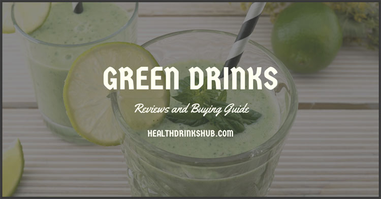 Superfood-Green-Drinks-Reviews
