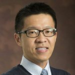 Chien-Ching Li, PhD, MPH, Department of Health Systems Management, Rush