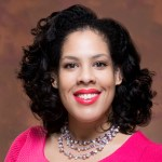 Crystal M. Glover, PhD, Department of Preventive Medicine, Rush