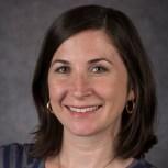 Julia Lippert, PhD, Master of Public Health Program, DePaul