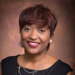 Monique Reed, PhD, RN, Department of Community Systems and Mental Health Nursing, Rush