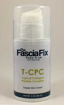 Supple Skin Cream (Topical CPC)