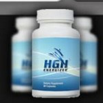 hgh supplement