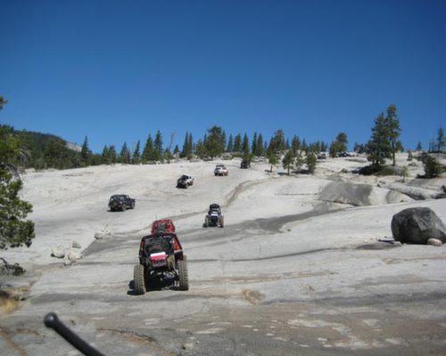 Rubicon-Trail-2009