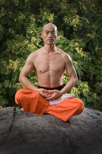 ShiFu Shi Yan Ming