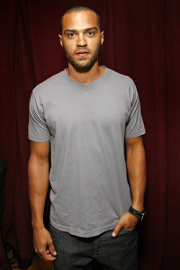 1338415574_jesse-williams-560