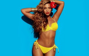 Beyonce-H-M-beyonce-34260145-1920-1200