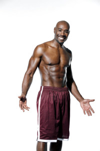 Morris Chestnut Muscle and Performance 3